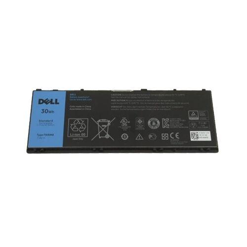 1 Dell Laptop Accu 3650 mAh