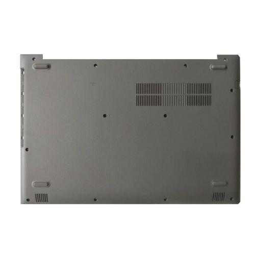 1 Lenovo Laptop Behuizing Onderkant