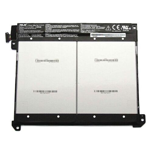 21 Asus Laptop Akku für Asus Pad Transformer Book T300CHI