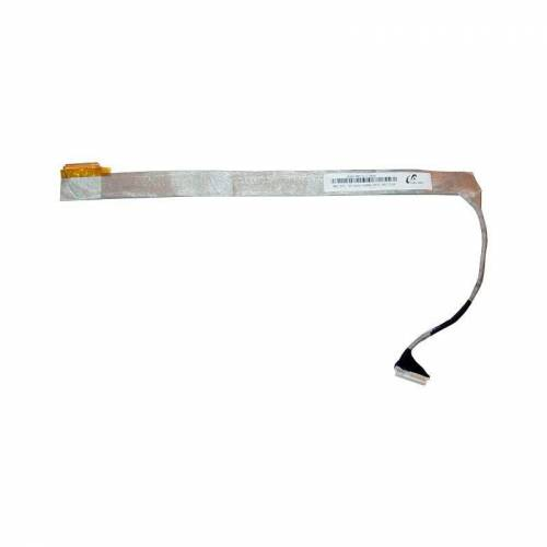 1 Samsung Laptop LCD Cable