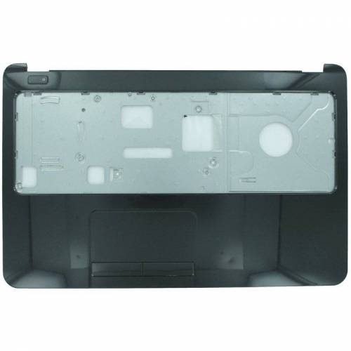 1 HP Laptop Top Cover