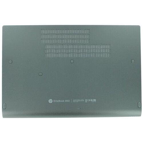 1 HP Laptop Bottom Cover