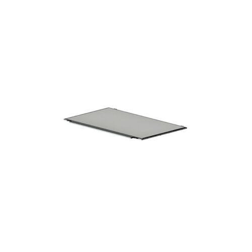 16 HP Laptop LCD Bildschirm FHD 15.6 Zoll