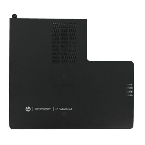 1 HP Laptop Bottom Cover für HP Pavilion 17-xxxx