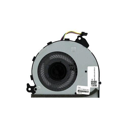 3 HP Laptop Koeler für HP Spectre X360 13-4xxxxx
