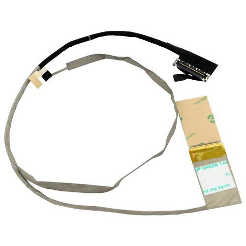 3 HP Laptop LCD-Kabel