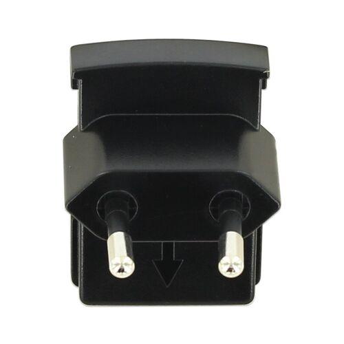 3 Lenovo Laptop AC Adapter Plug