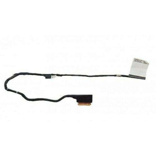 3 HP Laptop LCD Kabel