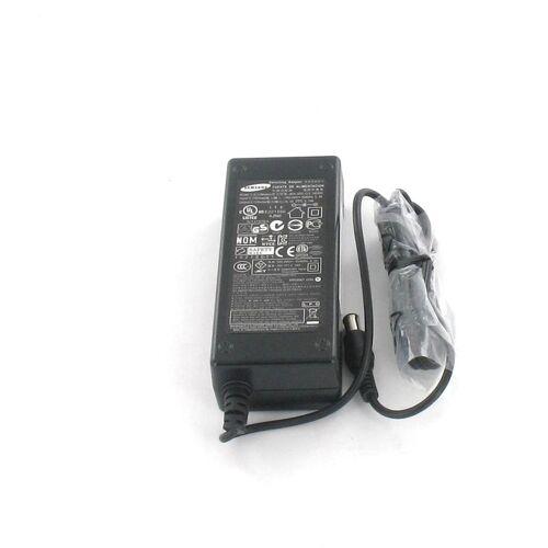 3 SAMSUNG LCD Monitor Netzteil 30 W, 14 V, 6,5 x 4,5mm rund (Stift)