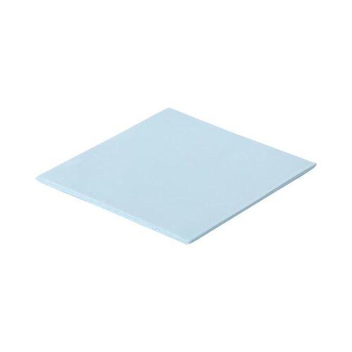 3 Wärmeleitpad 1.5 mm 6 W/mK (L x B) 50 mm x 50 mm
