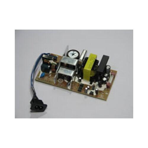12 Power Modul HP Drucker für HP/Compaq DeskJet 1220C/1280