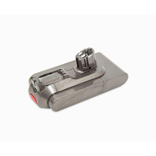 1 Dyson Batterie für Dyson V11 (SV17)