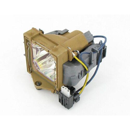 8 Yanec Beamerlampe fr SP-LAMP-017