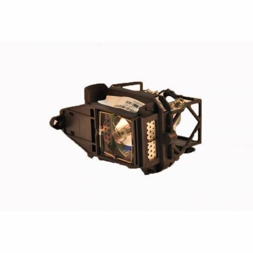 5 Yanec Beamerlampe fr SP-LAMP-LP1