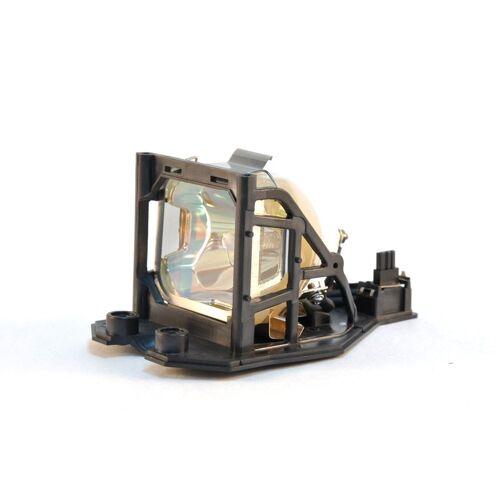 9 Yanec Beamerlampe fr SP-LAMP-007