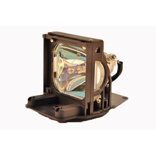 1 Yanec Beamerlampe fr SP-LAMP-012
