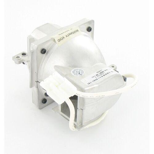 1 Yanec Beamerlampe fr SP-LAMP-025