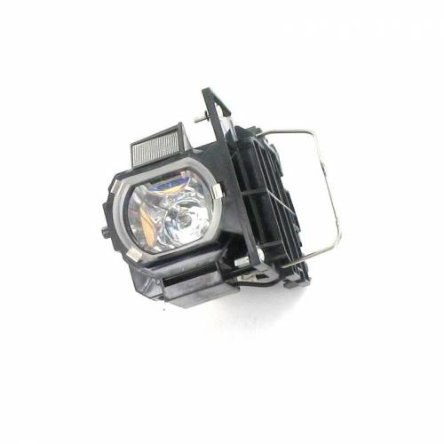 1 Yanec Beamerlampe für Hitachi für Hitachi