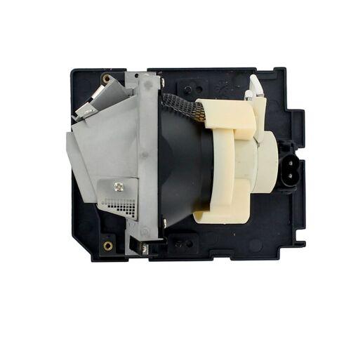 12 Yanec Beamerlampe für SMART UF55