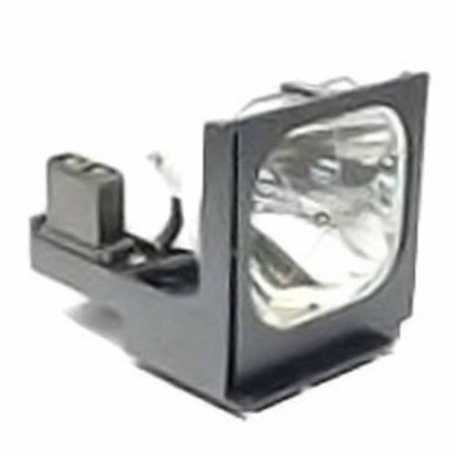 9 Hitachi Beamerlampe fr DT01281