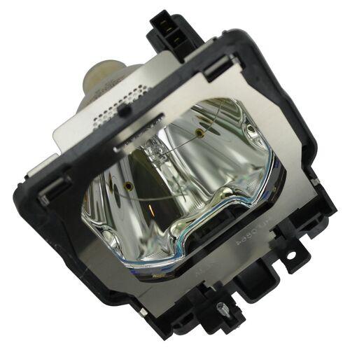 1 Yanec Beamerlampe für Eiki LC-XT5