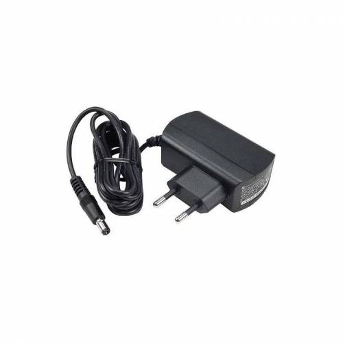 3 Trendnet IP-Camera AC Adapter 12V 1A