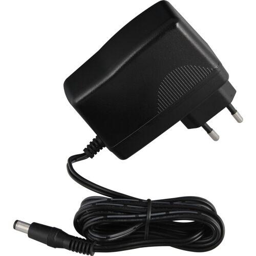 3 Netgear Power Adapter für Access Point für Netgear ProSAFE WAC730