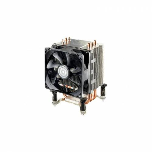 3 Cooler Master Hyper TX3 EVO