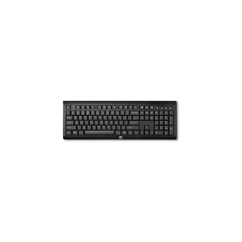 3 K2500 Wireless Keyboard Dutch