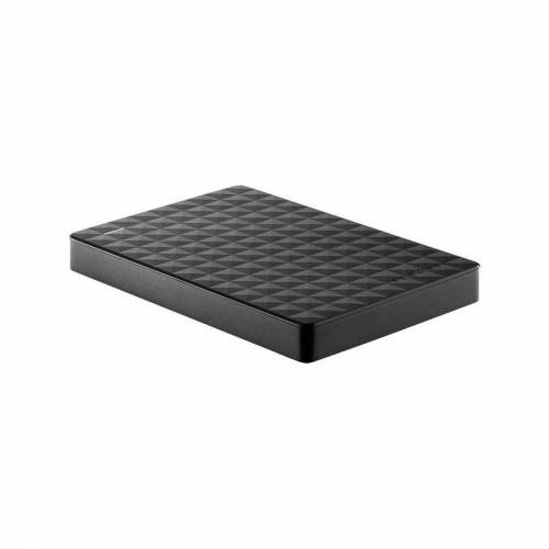 1 Tragbare Festplatte Expansion USB 3.0 4TB
