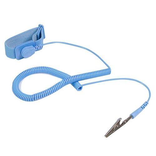 3 StarTech ESD Antistatische Armband