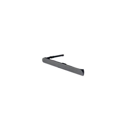 Sony Xperia XA SIM Card Cover - Black für Sony Xperia XA