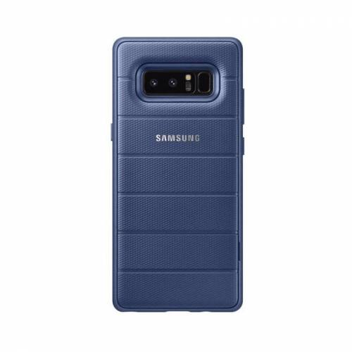 3 Samsung Protective Cover Galaxy Note8 - Blauw