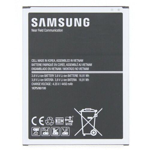 7 Samsung Tablet Akku für Samsung Galaxy (Tablet) Tab Active 8.0 SM-T365