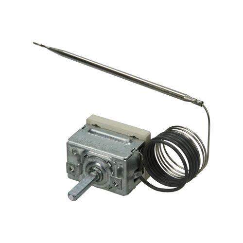 1 Whirlpool Thermostat (Fühler Ofen 2 Kontakte)