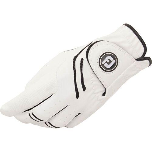 FootJoy Handschuh GTxtreme weiß