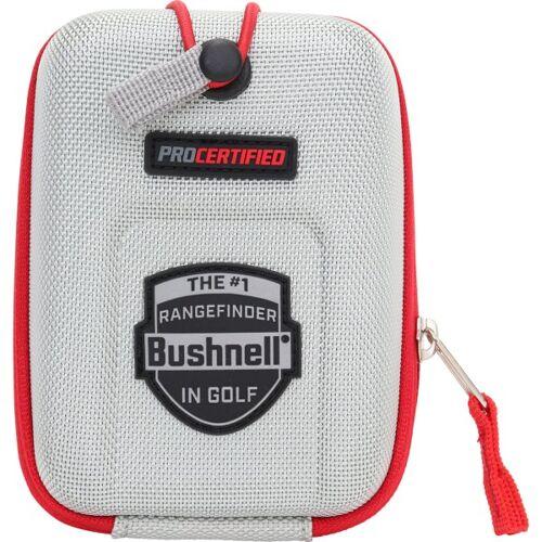 Bushnell Ersatztasche Tour V3 + V4