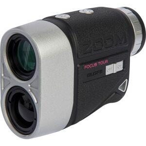 Zoom Entfernungsmesser Focus Tour
