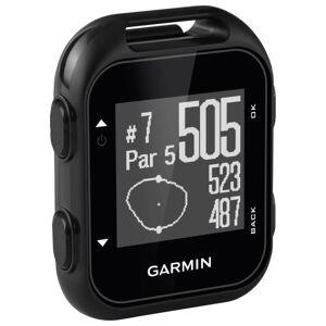 Garmin Approach G10 GPS-Golfclip