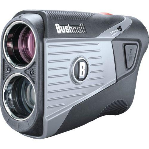 Bushnell Tour V5 Slim Version Entfernungsmesser