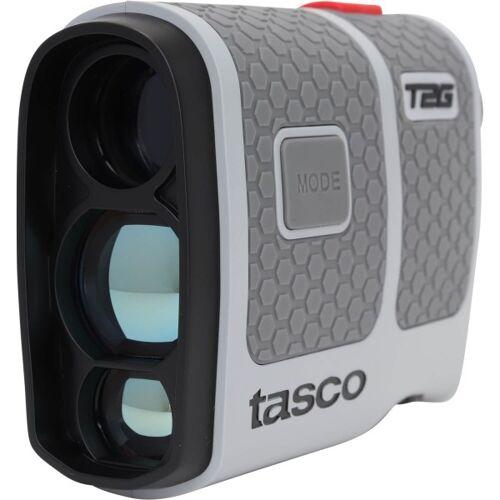 Tasco TG2 Tour Entfernungsmesser