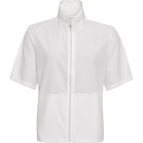 Röhnisch Windshirt Pocket Wind weiß