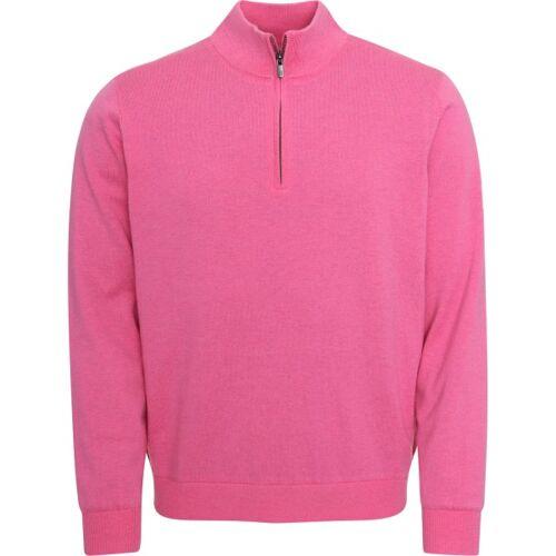 FootJoy Pullover Windstopper pink