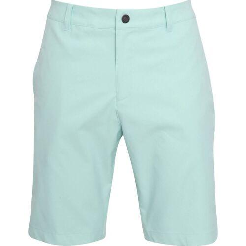 Puma Shorts Jackpot mint