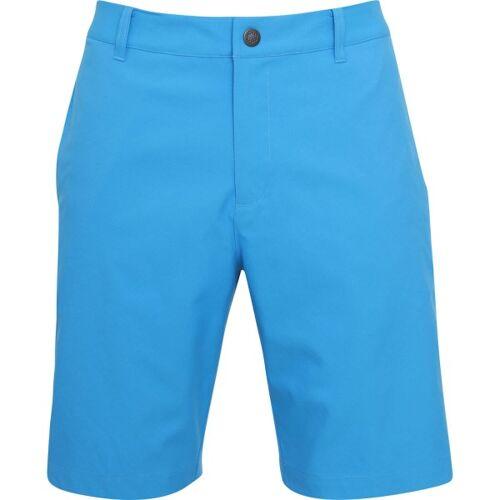 Puma Shorts Jackpot blau