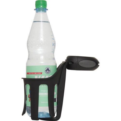 Bag Boy Getränkehalter XL Universal