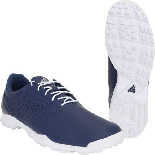 Adidas Golfschuhe Adipure SC navy