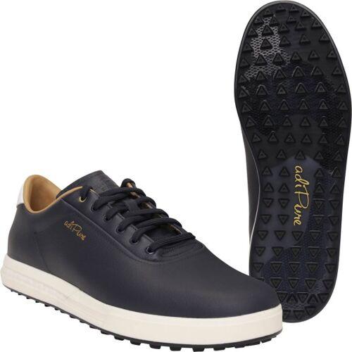 Adidas Golfschuhe adiPure SP navy
