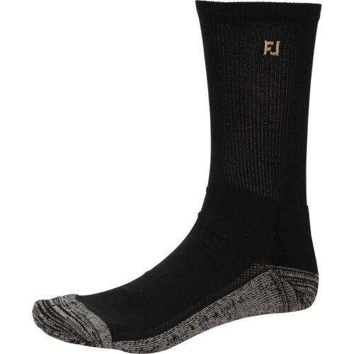 FootJoy Socken ProDry Extreme Crew schwarz