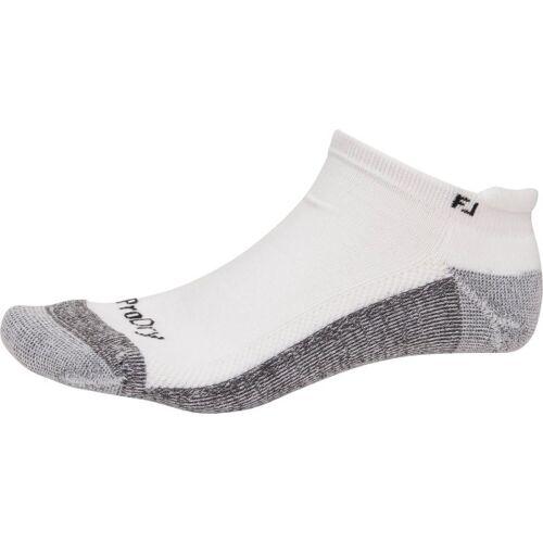 FootJoy Socken ProDry weiß